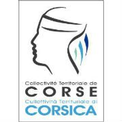 collectivité-territoriale-de-corse-squa