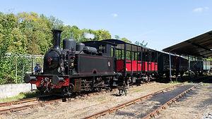 1920px-Train_touristique_Guîtres-Marcen