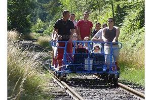 22-Vélo-rail-du-Bugey-crédit-photo-Le-Pr