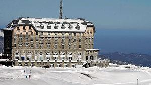 grand_hotel_superbagneres-4076399.jpg