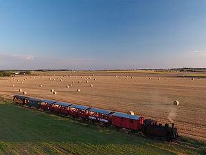 train-des-mouettes-5-M.jpg