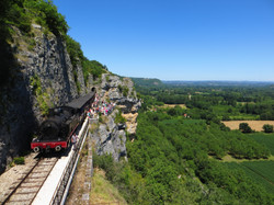 CFTHQ_Train_à_vapeur_de_Martel_Mirandol
