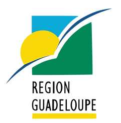 1200px-Logo_region-guadeloupe.svg.png