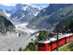 1361-glacier-de-la-mer-de-glace-chemin-d