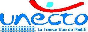 logo_unecto.jpg