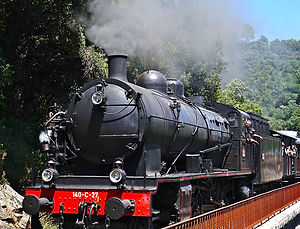 train-vapeur-cevennes-02.jpg