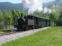 Tren vapor 3_0.jpg