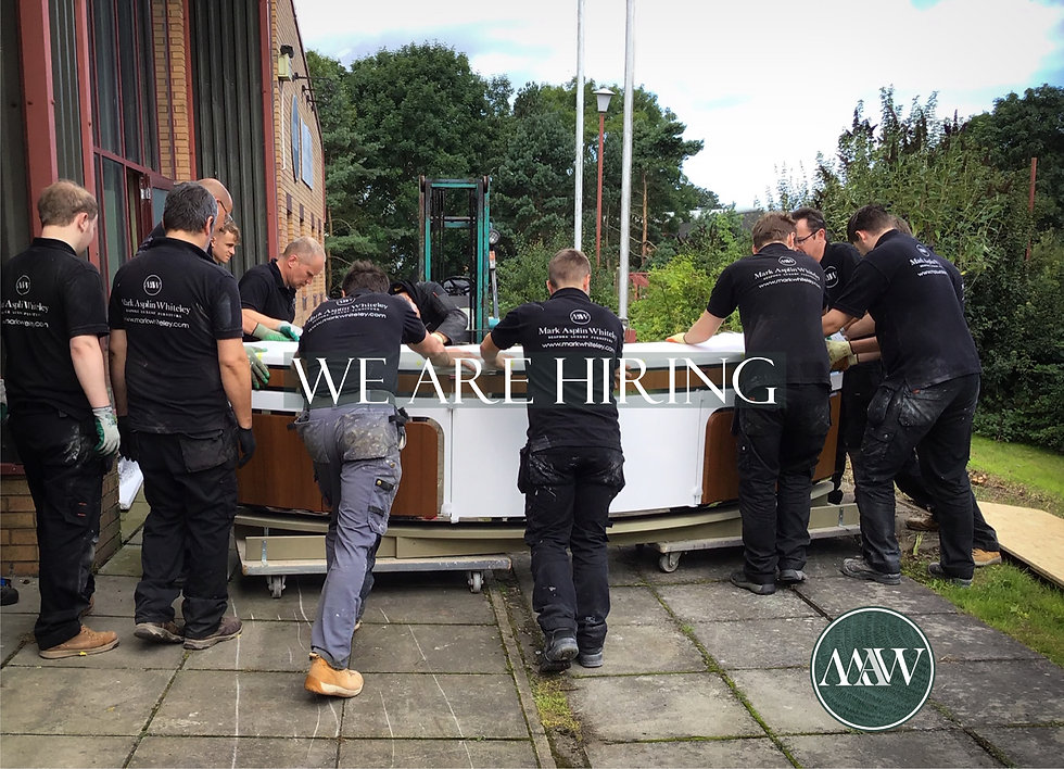 MAW We are hiring - lower res.jpg