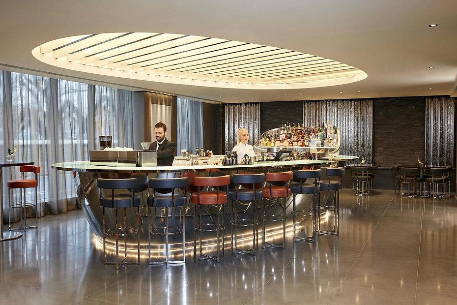 Riveria Bar 1.jpg