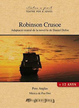 Robinson coberta.jpg