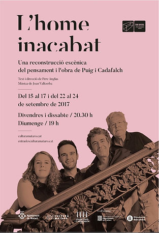 L'home inacabat - cartell2.jpg