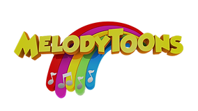 MelodyToons_títol.png