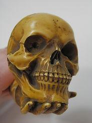 Antique%20Meerschaum%20Skull%20Pipe_edit