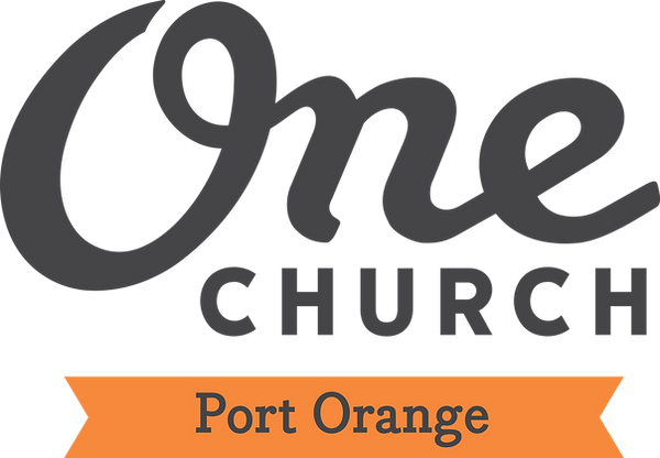 OneChurch_Logo_2.png