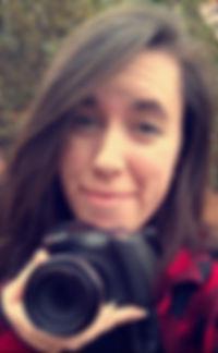 Stevie_edited.jpg