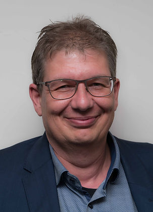 Christoph Dobler