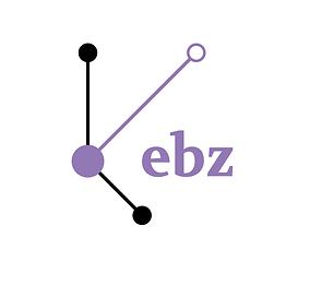 EBZ_Logo_neutral_Pastell.png