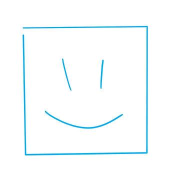 positive leadership box mindboxplus