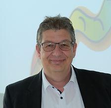 Christoph Dobler Coach in Solothurn