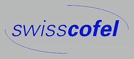Logo Swisscofel.jpg