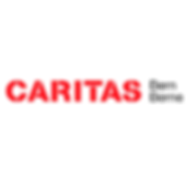 caritas_bern_854_0.png