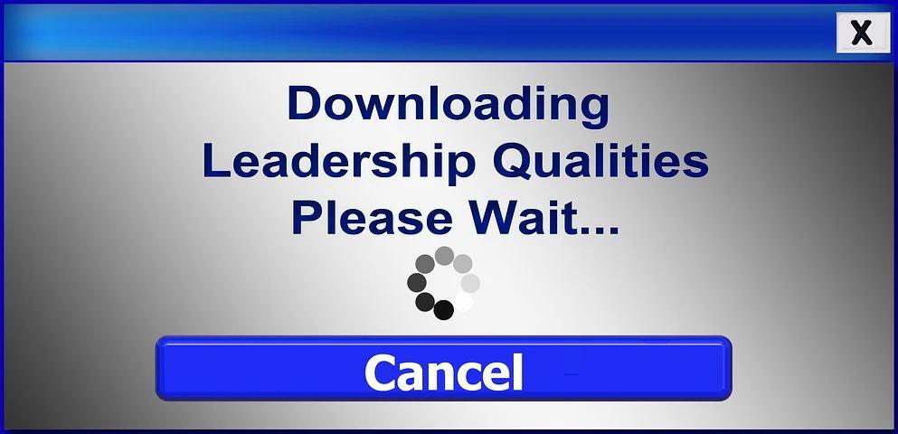 Führungskompetenz und Positive Leadership ist lernbar