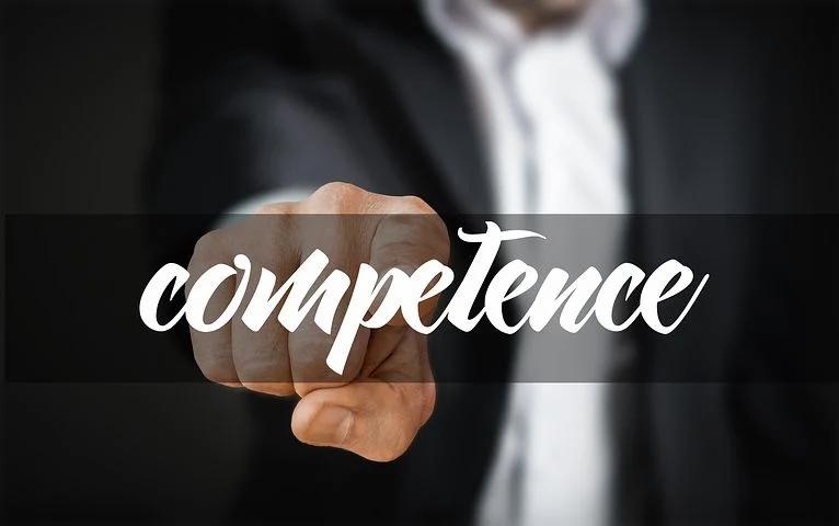 12 Tipps für die Mitarbeiterführung