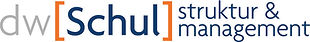 Logo_schulstruk_864x117px.jpg