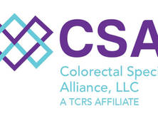 Colorectal Specialty Alliance