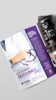 DMagazine Best of Doctor's