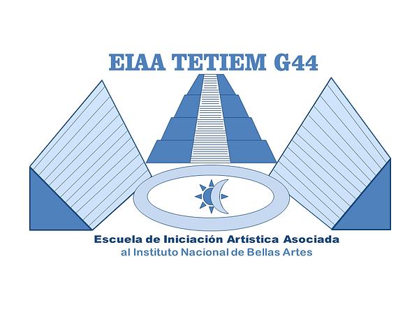 logotipo EIAA G44.png