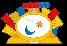 Logotipo tetiem kids 1png 2.png