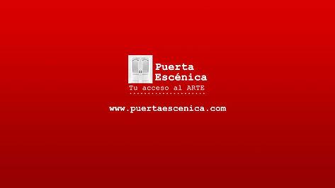 Portada-Youtube-Puerta-Escénica.jpg