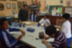 escuela-inba-(1).jpg