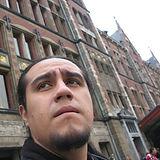 Fotografía_José_Carlos.jpg