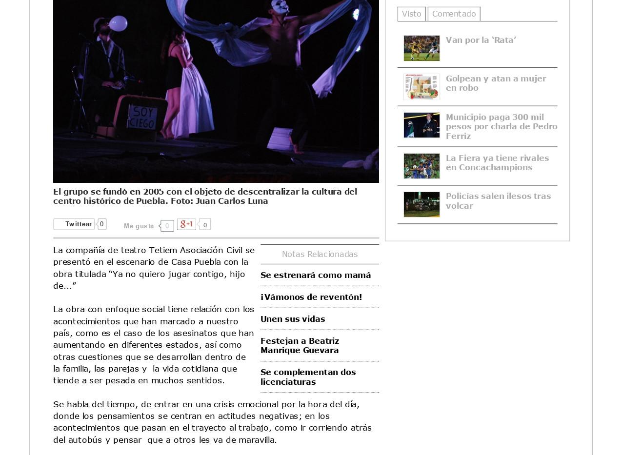 Teatro_por_Tetiem_-_Periódico_am_page-0