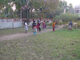 Girls playing.JPG