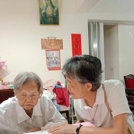 visit the elderly(2020).jpg