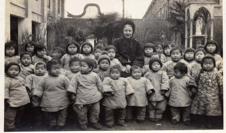 china history.jpg