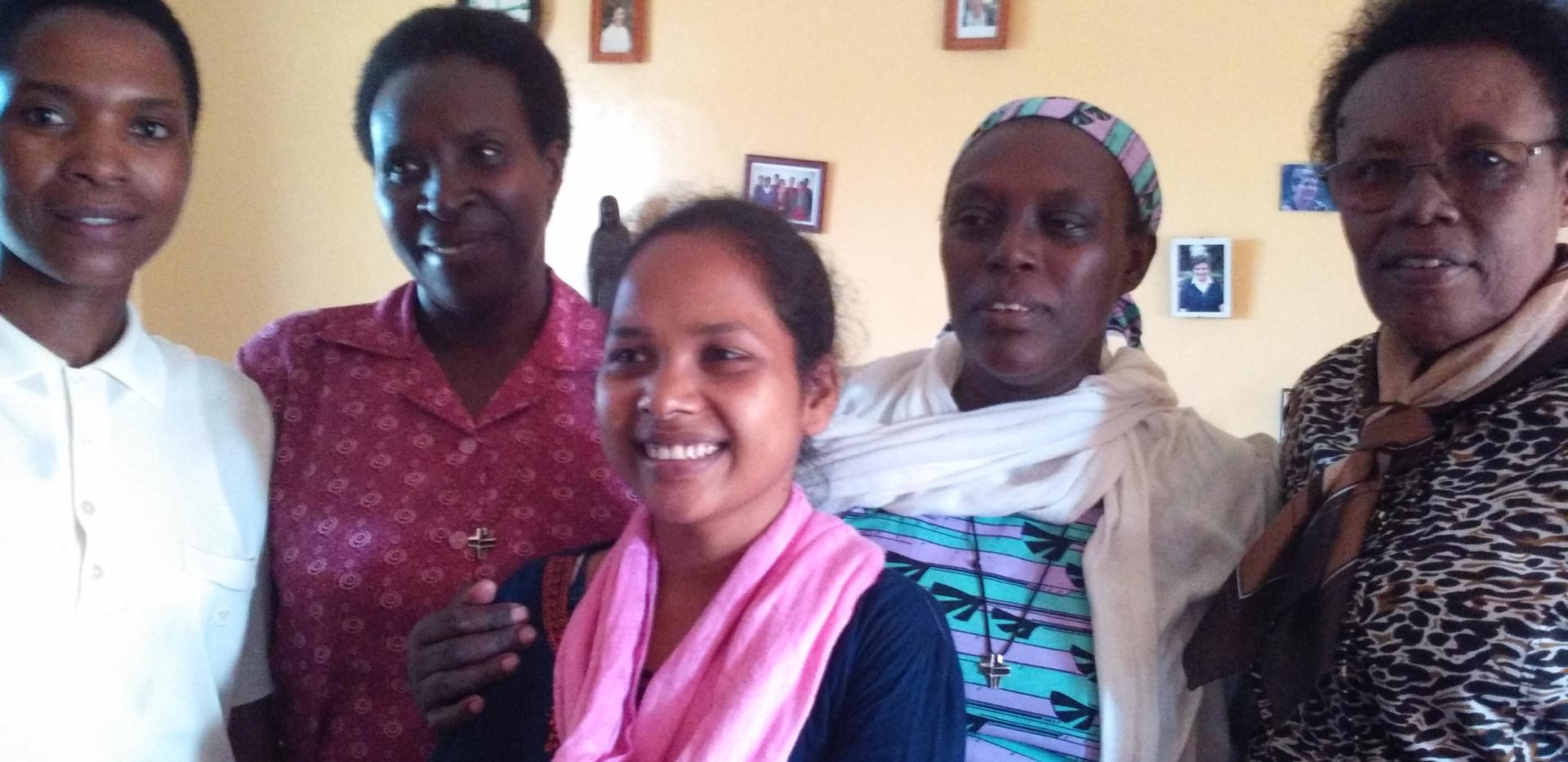 96. Mary in Rwanda.jpg