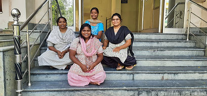 Bolpur community.jpg