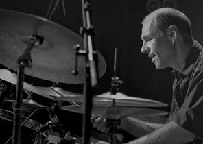 thierry-hochstatter-DRUMS VOL 1.jpg