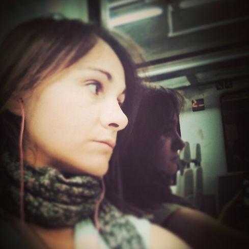 Roser Navarro.jpg