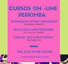 CURSOS PERKIMBA ON-LINE 2 (1).jpg
