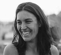 Ilona Muñoz. Curs streaming contes ritmics PerkImBa
