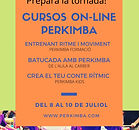CURSOS PERKIMBA ON-LINE CATALA.jpg