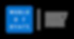 HyattPrive_L001c-hrz-R-color-RGB-338x177