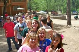 copper basin bible camp5.jpg