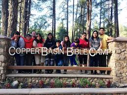 copper basin bible camp6.jpg