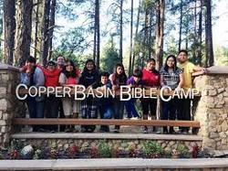 copper basin bible camp6.jpg